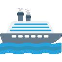 boat (3)